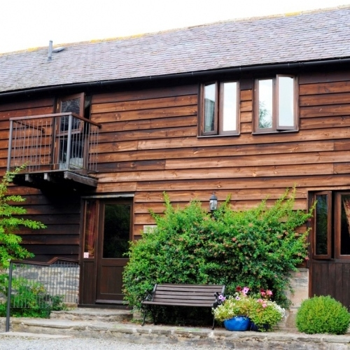 Self Catering Holiday Cottages - Shropshire Holiday Lets - UK